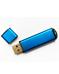 带U盘功能的高速USBKEY